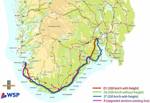 porsgrunn kart Aksjon Rett E18 porsgrunn kart